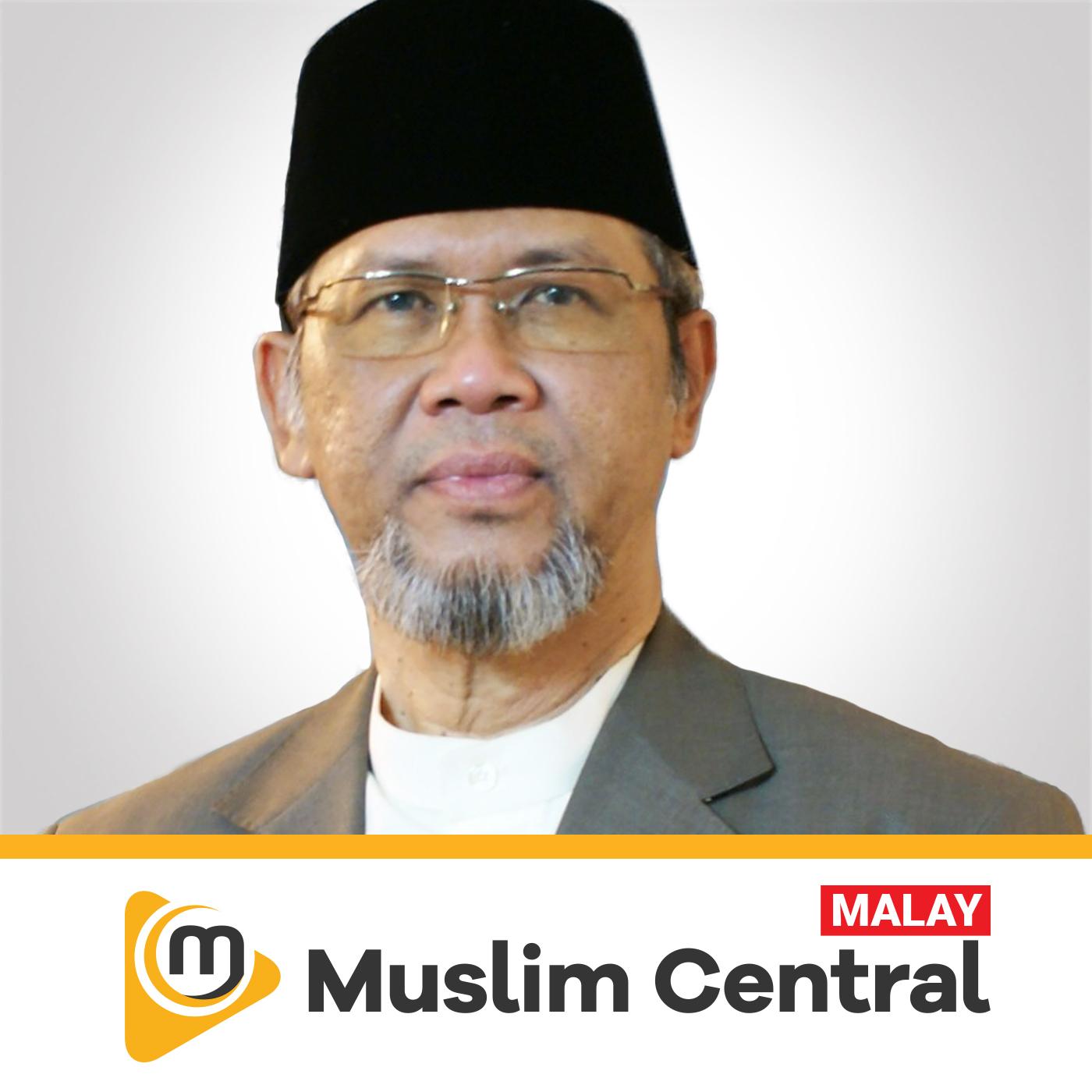Muslim Central