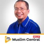 Fazrul Fahmee Ismail